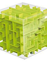 cheap -Maze Maze Toys Square Family Exquisite Decompression Toys Parent-Child Interaction Soft Plastic Adults' 1 Pieces