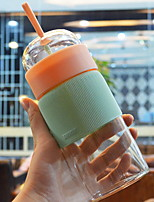 cheap -Plastics Tumbler Business Drinkware 2