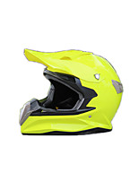cheap -wlt 188 motorcycle outdoor cycling breathable protect the keep warm full face
