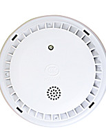 cheap -jty-gf-jbf-vh75 fire alarm smoke detector light alarm 80db