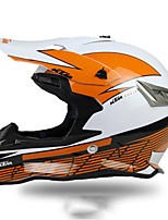 cheap -wlt 188 motorcycle helmet full cover type cross-country motorcycle helmet