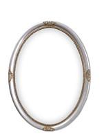 Недорогие -Зеркало Античный Закаленное стекло Крепится к стене