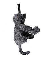 cheap -Toys Cat Animals All 1 Pieces