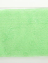 cheap -High Quality 1pc Microfiber Sponge Fiber Sponge & Scouring Pad, 18*23