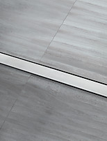cheap -Drain Modern Stainless Steel Embedded