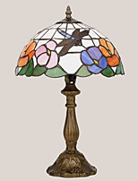 cheap -Metallic Decorative Table Lamp For Dining Room Metal 220V