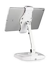 cheap -Desk mount stand holder Adjustable Stand Holder