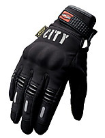 cheap -suomy su07b motorcycle gloves wearable reflective anti-skidding