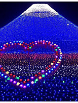 cheap -Wedding Party Evening PCB+LED Wedding Decorations Wedding Birthday All Seasons