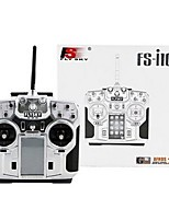 cheap -FLYSKY FS-i10 1set Remote Controls Transmitter/Remote Controller Plastics