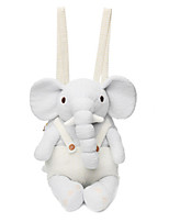 cheap -Toys Elephant Animal Adults' 1 Pieces