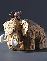 economico -1pc Ceramica Moderno/ContemporaneoforDecorazioni per la casa, Da collezione