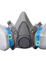 cheap -620 Rubber Filter 0.2