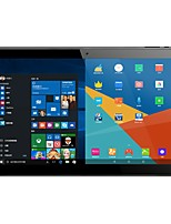 economico -Onda Onda obook 20 plus 10.1 pollici Sistema Dual Tablet ( Windows 10 Android 5.1 1920*1200 Quad Core 4GB+64GB )