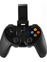 cheap -Bluetooth Controllers Cable and Adapters for Bluetooth Micro USB 2.0 24-50