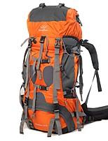 cheap -Sheng yuan 75+5 L Sports & Leisure Bag Mountaineering Nylon