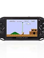 cheap -X9 Mini USB Gamepads Joystick - Boy Kids toys 100 Mini USB 24-50