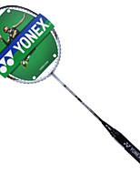 abordables -Raquettes de Badminton Ultra léger (UL) Durable Aluminum Alloy 2 pour