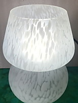 cheap -Crystal Modern/Contemporary Crystal Table Lamp For Glass 220-240V
