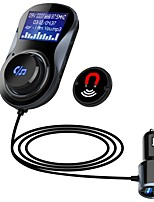 economico -Universale GCD03CB Bluetooth 4.1 Lettore MP3 Bluetooth