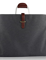 Недорогие -рукава для macbook pro 13-дюймовая толстая оксфордская ткань