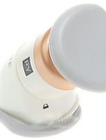 Недорогие -декольте тонкий умный электрический массажер для тела для ухода за кожей шеи для тела 1pack home family