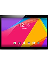 abordables -Onda Onda V18 Pro 10.1 pouces Android Tablet ( Android 7.1 2560x1600 Quad Core 3GB+32GB )