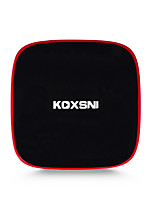 cheap -K68 Android 7.1 TV Box RK3128 1GB RAM 8GB ROM Quad Core
