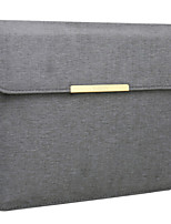 cheap -Sleeves for Solid Color Polyester New MacBook Pro 13-inch