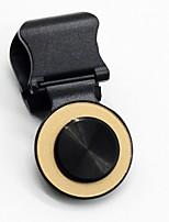 abordables -Sans Fil Joystick pour Téléphone portable Style mini Autre