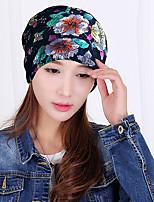 cheap -Women's Party Casual Cotton Lace Sun Hat Baseball Cap - Floral, Lace