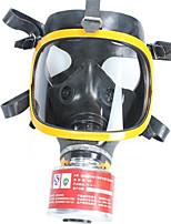 cheap -1 PVC Rubber Filter 0.25
