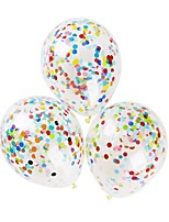 cheap -Wedding / Birthday Emulsion Pure Paper Wedding Decorations Birthday / Wedding All Seasons