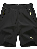 abordables -Homme Shorts de Course Séchage rapide Design Anatomique Léger Short Cuissard  / Short Exercice & Fitness Basket-ball Multisport