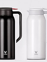 cheap -Stainless Steel Vacuum Flask & Thermose Heat Retaining Drinkware 1