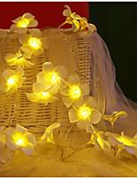 Недорогие -Свадьба / День рождения ПВХ Свадебные украшения Праздник / День рождения / Семья / Свадьба Все сезоны