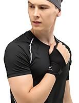Недорогие -Защитная экипировка Поддержка запястья Фиксация рук и запястий для Бадминтон Бейсбол Велоспорт Фитнес Стрельба Универсальные