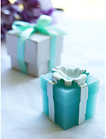 Недорогие -Новогодние подарки Рождество Свадьба Для вечеринок Особые случаи Halloween Годовщина День рождения Новорожденный Празднование новоселья