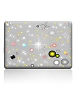 cheap -MacBook Case for 3D Cartoon Plastic Macbook Pro 15-inch Macbook Pro 13-inch Macbook Air 11-inch