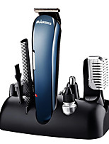 cheap -Factory OEM Hair Trimmers for Men and Women 110-220V Power light indicator Light and Convenient