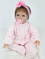 cheap -Reborn Doll New Design Princess Newborn lifelike Cute All Gift