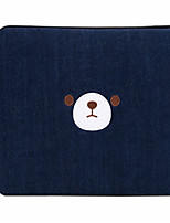 cheap -sleeves for macbook pro 13-inch animal oxford cloth