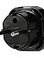 cheap -Plug Converters Safety Convenient / #