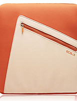 cheap -Sleeves for Solid Color PU Leather Macbook Air 11-inch