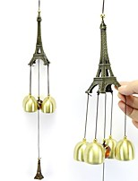 cheap -1pc Metal European Style Modern/ContemporaryforHome Decoration, Home Decorations Decorative Objects Gifts