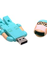 cheap -Ants 32GB usb flash drive usb disk USB 2.0 Plastic Cartoon Covers