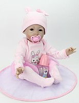 cheap -Reborn Doll Princess Newborn lifelike Cute All Gift