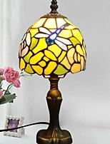 abordables -Rustique Ajustable Lampe de Table Pour Métal 220-240V