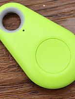 Недорогие -Smart Keyfinder Anti-потеряли местоположение трекер привело свет сигнализации bluetooth монитор безопасности ребенка старший простой в использовании