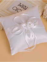 cheap -Others Ring Pillow Beach Theme Garden Theme Butterfly Theme Fairytale Theme Romance Bohemian Theme All Seasons